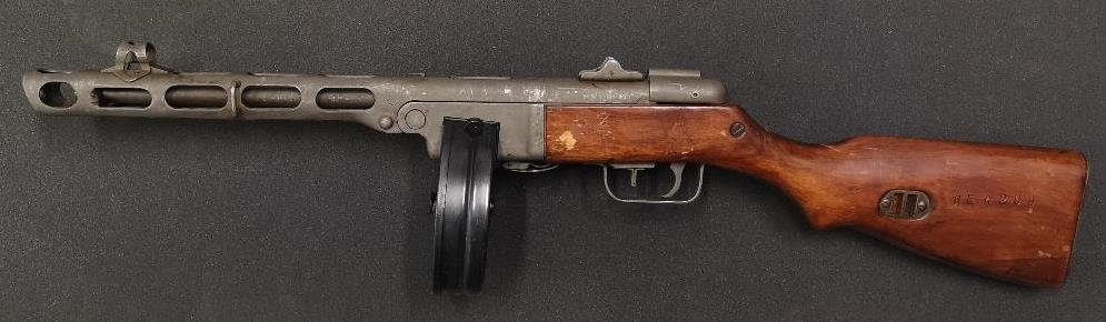 PPS41